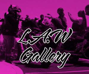 gallery-link